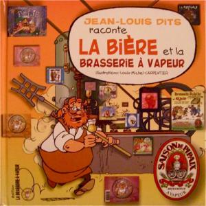 Le Programme livre_brasserieavapeur-300x300